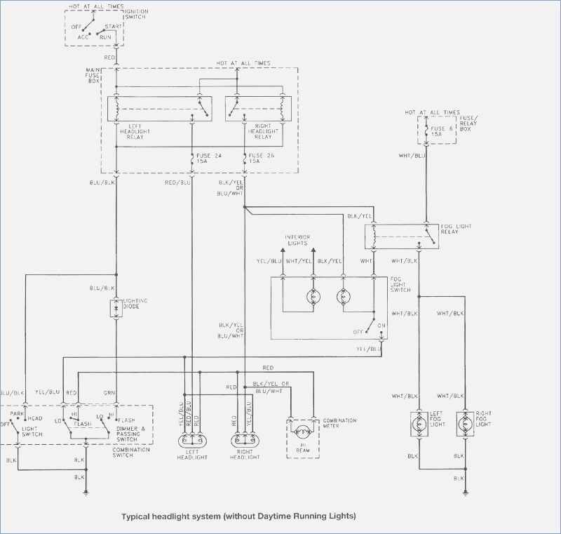 Diagram Whelen Beacon Light Wiring Diagram Full Version Hd Quality Wiring Diagram Ductdiagram Eyepower It
