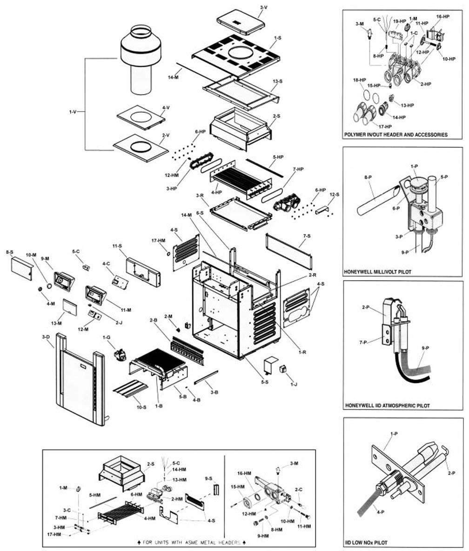 xl_6033] raypak heaters wiring diagrams for  onica over benkeme rine umize ponge mohammedshrine librar wiring 101
