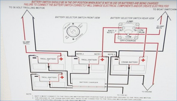 Ranger Boat Wiring Diagram 1970 C10 Fuse Box Cth90 Ajingemut Decorresine It