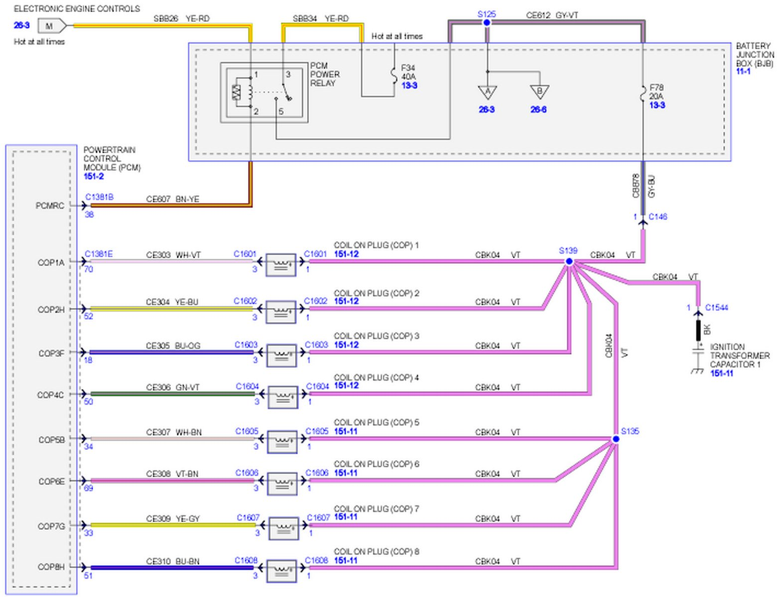 Dl 4733 Raychem Amc F5 Wiring Diagram Wiring Diagram