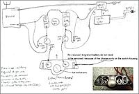 Stupendous Gas Plane Wiring Diagrams Rc Groups Wiring Cloud Histehirlexornumapkesianilluminateatxorg