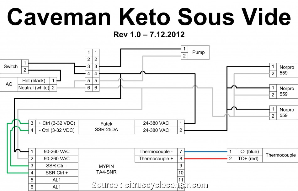 Ranco Temperature Controller Wiring Diagram from static-resources.imageservice.cloud
