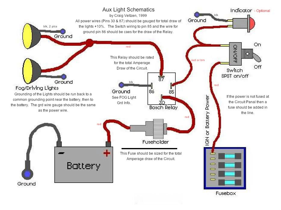 Basic Tractor Wiring -4x4 Ford Wiring Diagram 98 F150 | Begeboy Wiring  Diagram SourceBegeboy Wiring Diagram Source