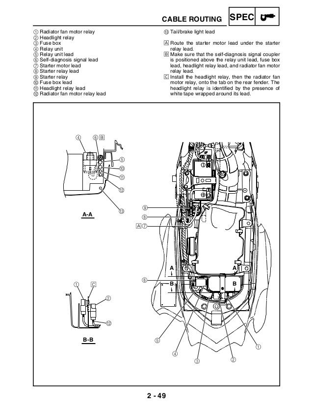 mv_0776] raptor 660 headlight wiring diagram free diagram  sarc tron vulg elec mohammedshrine librar wiring 101