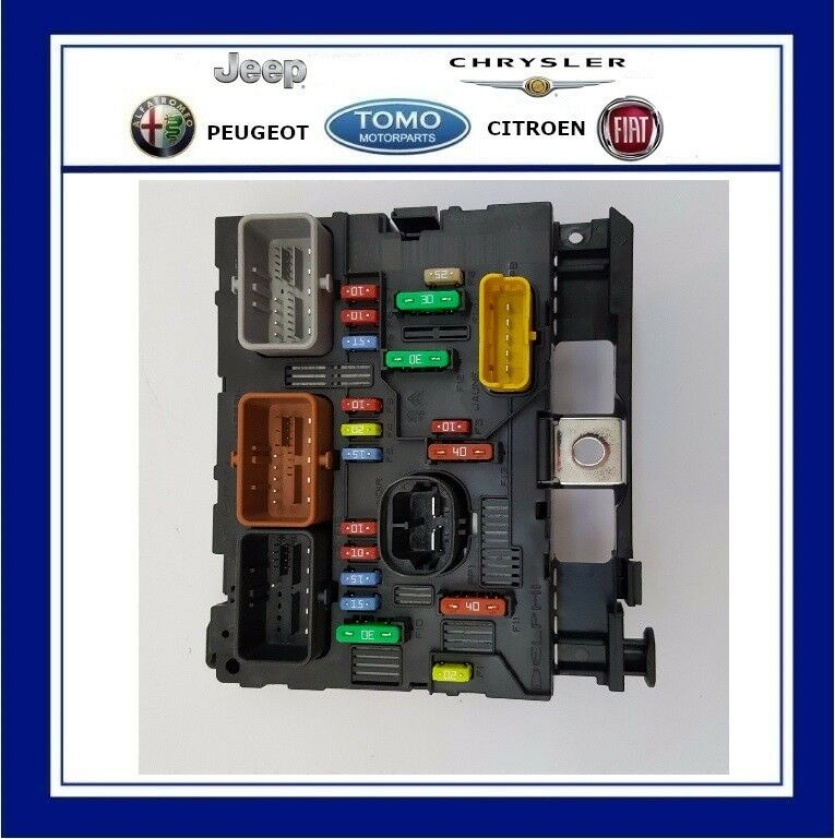 NG_2816] Download Citroen C2 Fuse Box Diagram Free Diagram | Citroen C2 Fuse Box Layout |  | Strai None Nnigh Nekout Expe Nnigh Benkeme Mohammedshrine Librar Wiring 101