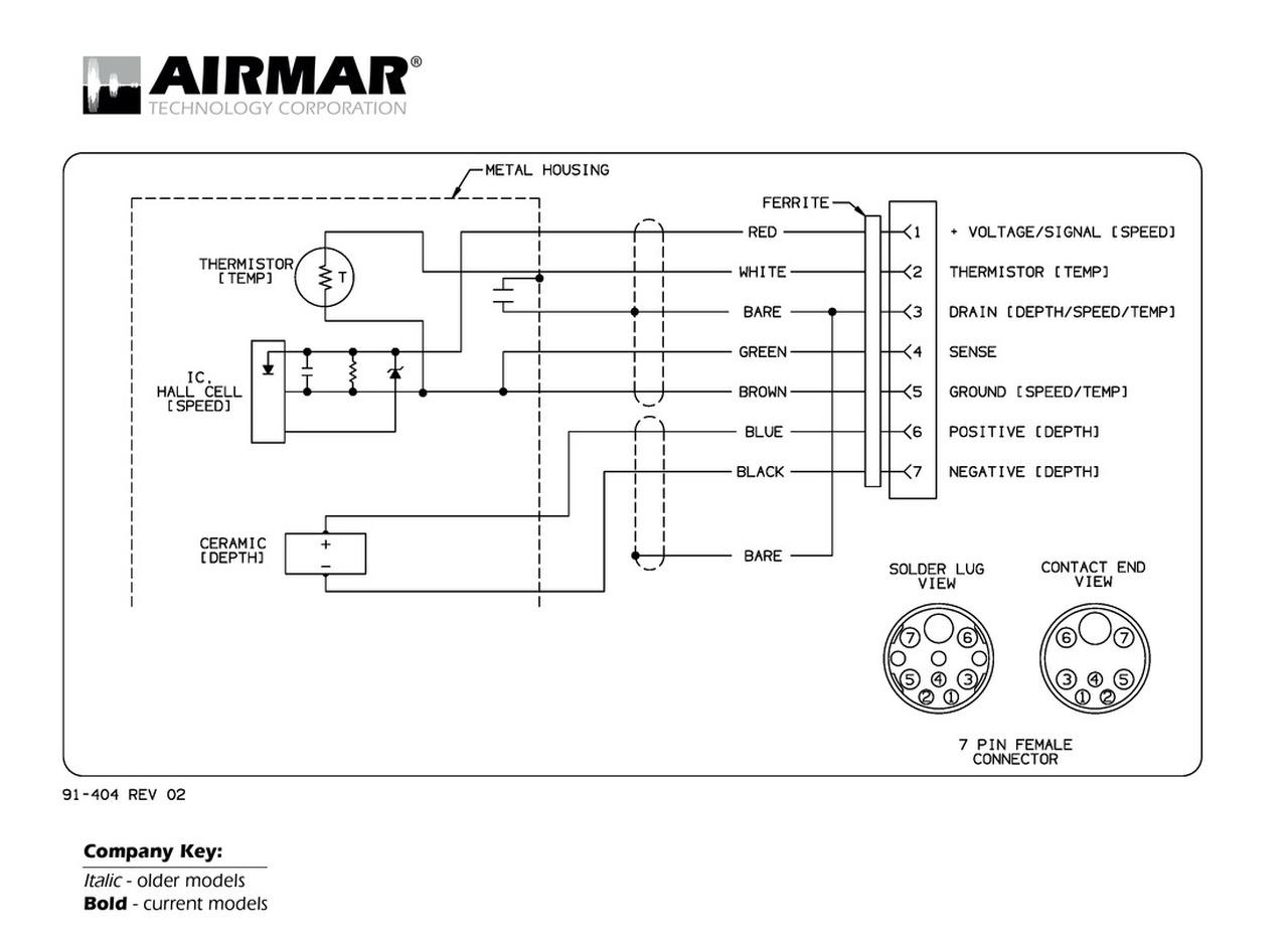 AH_8148] Raymarine Transducer Wiring Diagram Download DiagramInifo Pila Wigeg Mohammedshrine Librar Wiring 101