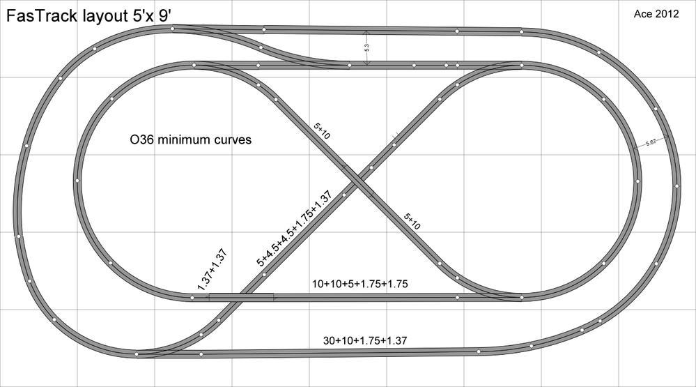 Outstanding Model Train Wiring Diagrams Basic Electronics Wiring Diagram Wiring Cloud Hemtshollocom