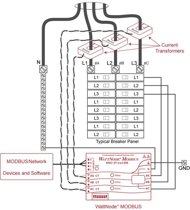 yo_2301] motor panel board wiring diagram panel board wiring diagram  xortanet rious vesi perm scoba mohammedshrine librar wiring 101