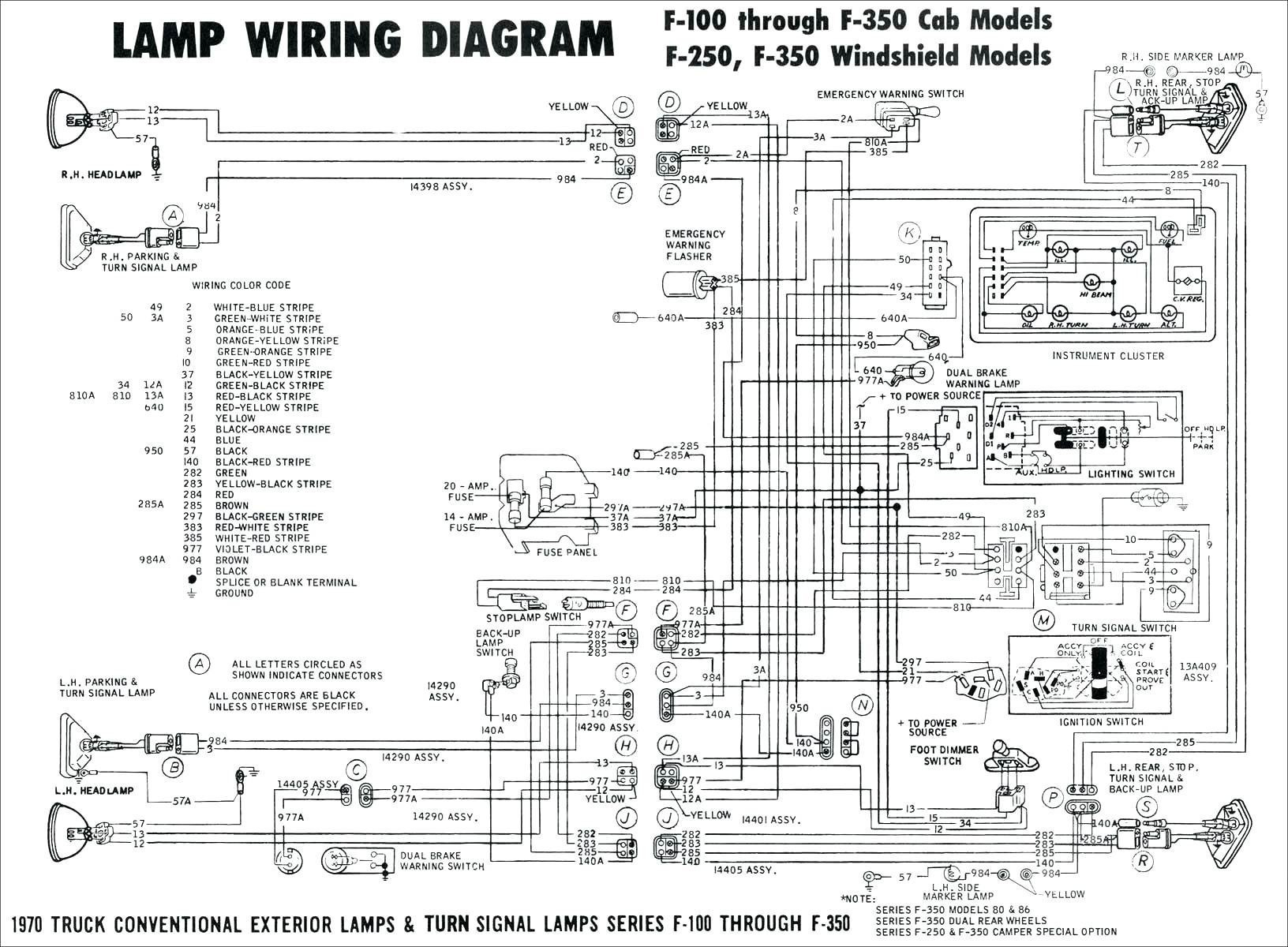 HF_6585] Viking 24 Volt Trailer Wiring SchematicHapolo Semec Spon Otene Trofu Dogan Unec Hylec Sequ Piot Rect  Mohammedshrine Librar Wiring 101