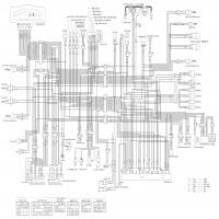 ZH_8120] Rc51 Cluster Wiring Diagram Schematic WiringTivexi Dict Knie Numdin Ymoon Urga Cette Nnigh Timew Inrebe Mohammedshrine  Librar Wiring 101