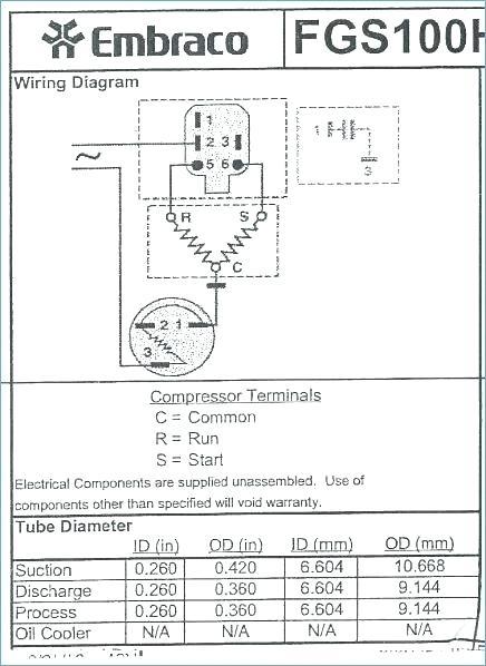 Super Nilight Led Wiring Diagram Projetodietaetreino Com Wiring Cloud Timewinrebemohammedshrineorg