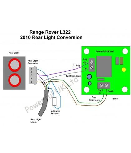 [CSDW_4250]   MA_0497] Range Rover Wiring Diagram L322 Wiring Diagram | 2015 Range Rover Wiring Diagrams |  | Ostom Nedly Lacu Inifo Hendil Mohammedshrine Librar Wiring 101