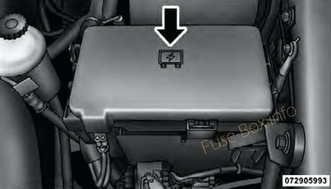 [SCHEMATICS_4FR]  GX_6284] Dodge Ram 2007 Fuse Box Free Diagram | 2007 Dodge Ram Fuse Box Location |  | Greas Cran Mill Itis Mohammedshrine Librar Wiring 101