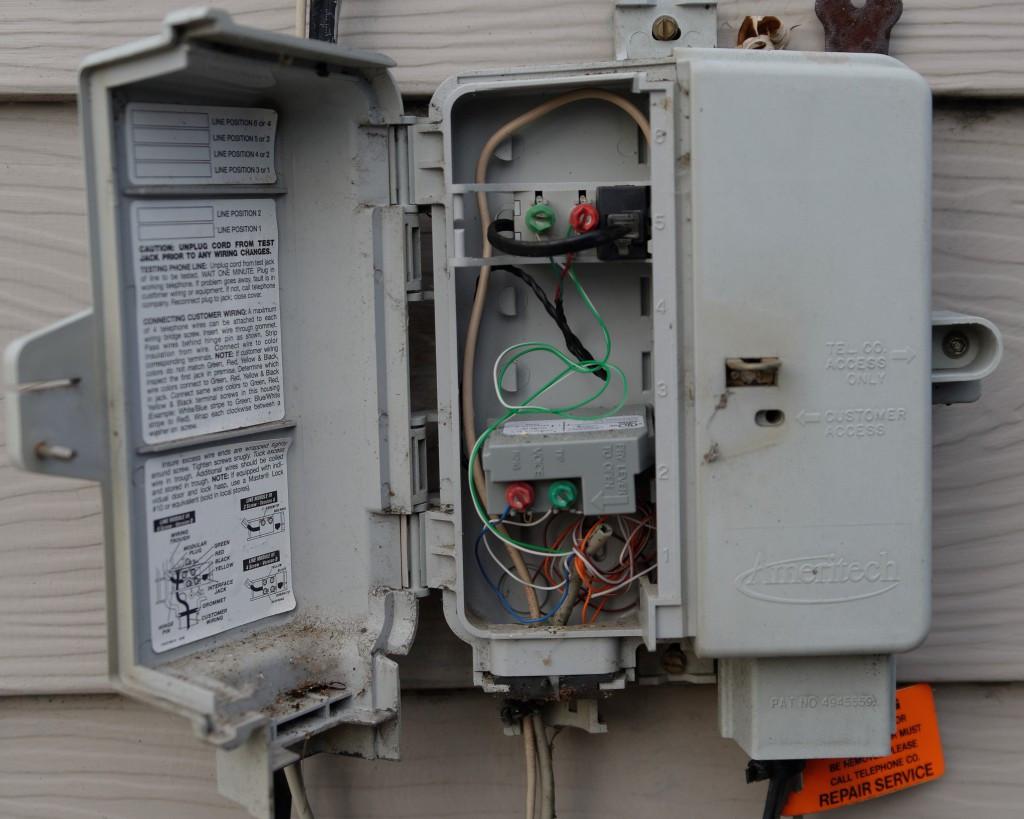 [DIAGRAM_38YU]  Qwest Dsl Telephone Wiring Diagram - E5 wiring diagram   Demarc Box Wiring Diagram      KUBB-AUF.DE