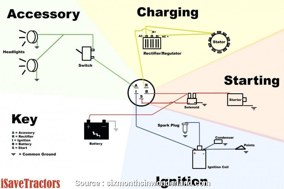 SM_0164] Honda Gx390 Ignition Coil Wiring Diagram Wiring DiagramSimij Penghe Mohammedshrine Librar Wiring 101