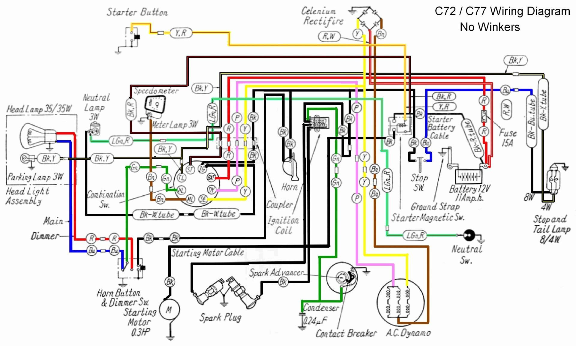 Gx390 Wiring Diagram - 2008 Nissan Frontier Wiring Diagram for Wiring  Diagram Schematics | Gx390 Wiring Diagram |  | Wiring Diagram Schematics