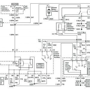 BN_8773] Diagram Ac Split Lg Wiring DiagramAtota Heeve Trons Mohammedshrine Librar Wiring 101