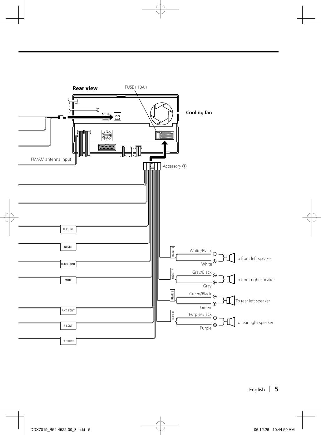 Diagram Kenwood Dnx5140 Wiring Diagram Full Version Hd Quality Wiring Diagram Diagramband Umncv It