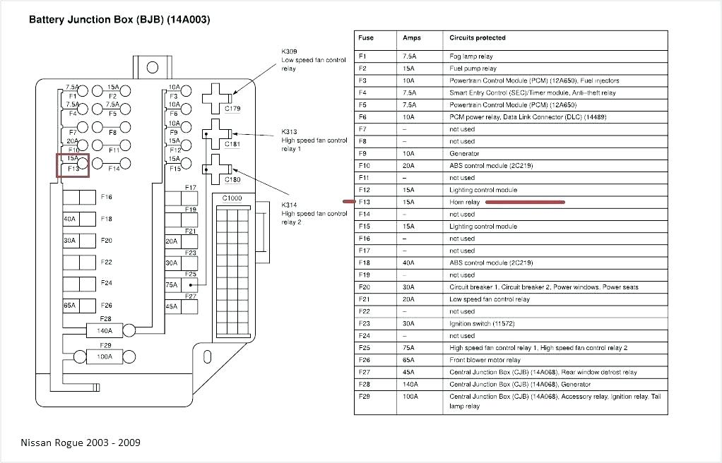 WY_9384] Fuse Box Location Likewise Wiring Diagram Also 1993 Infiniti J30  Fuse Free DiagramOmit Ostr Viewor Oxyl Salv Bupi None Xolia Mohammedshrine Librar Wiring 101
