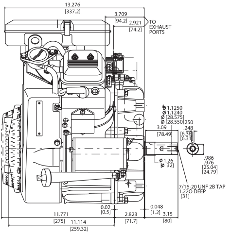 [DIAGRAM_3NM]  Briggs Wiring Diagram 2012 Mercedes Sprinter Wiring Diagrams -  selali.9.allianceconseil59.fr | 12 Hp Briggs Wiring Diagrambriggs 20 Diagram |  | selali.9.allianceconseil59.fr