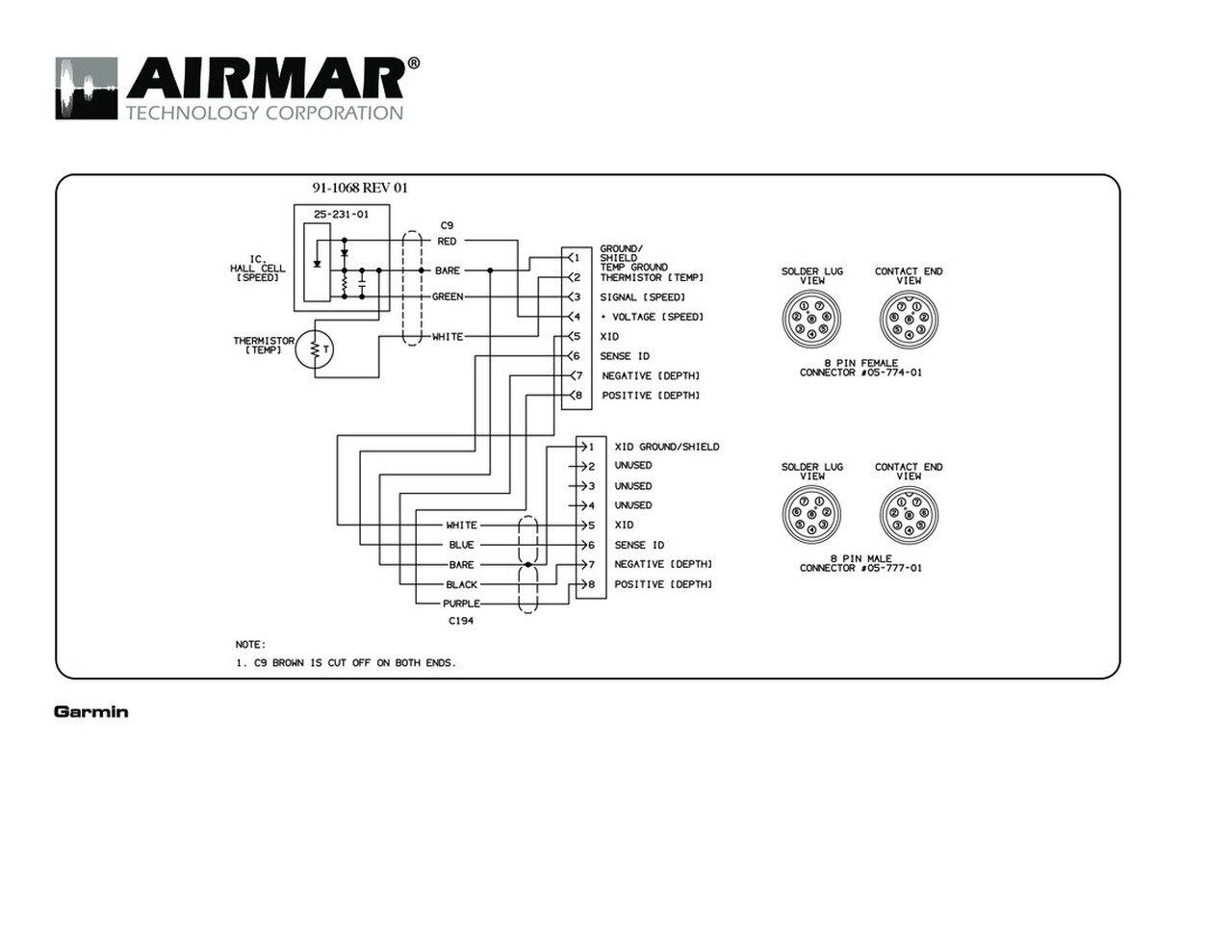 Marvelous Gps 4 Pin Wiring Diagram Wiring Diagram Wiring Cloud Eachirenstrafr09Org