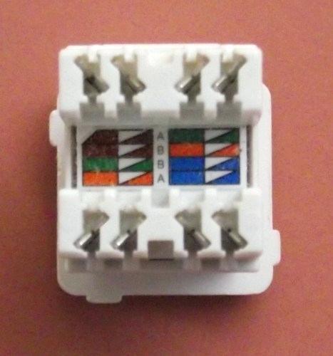 no_2341] wall plate rj45 wiring diagram free diagram  www mohammedshrine librar wiring 101