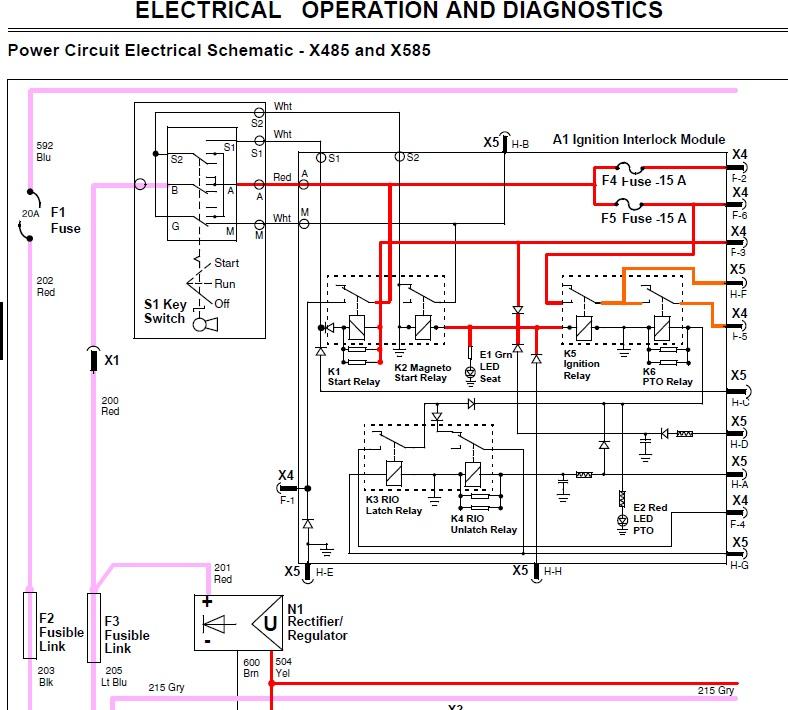 X475 Wiring Diagram - Residential Garage Wiring Diagram -  2005ram.yenpancane.jeanjaures37.fr | X475 Wiring Diagram |  | Wiring Diagram Resource
