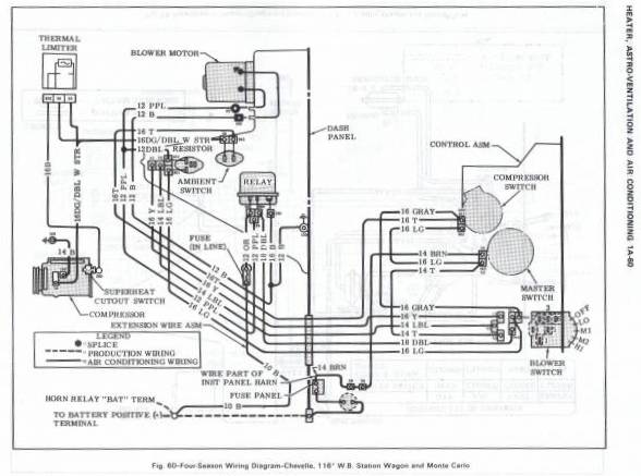 1971 chevelle dash wiring diagram 1970 chevelle tach wiring diagram wiring diagram data  1970 chevelle tach wiring diagram