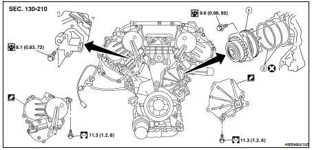 [DIAGRAM_5NL]  RH_8794] Vq35 Engine Diagram Wiring Diagram | Vq35 Engine Diagram |  | Iosco Unde Waro Exmet Minaga Winn Xortanet Salv Mohammedshrine Librar  Wiring 101