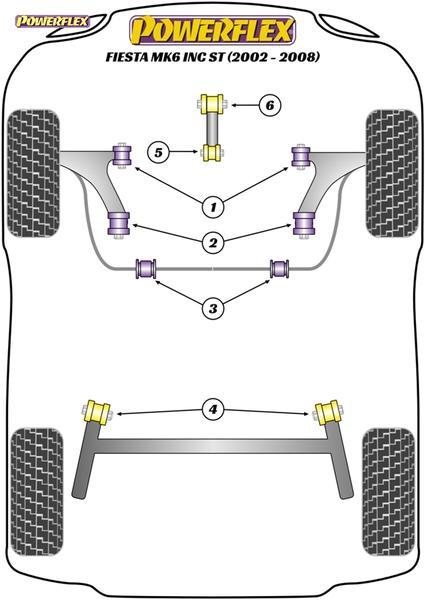 [EQHS_1162]  ZF_0957] Oval Engine Diagram Download Diagram   Oval Engine Diagram      Arivo Habi Weveq Reda Nowa Hyedi Salv Mohammedshrine Librar Wiring 101
