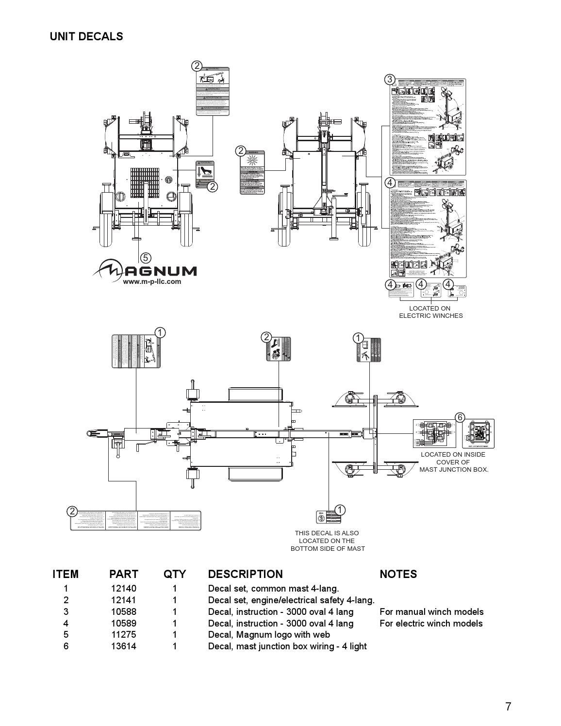 [SCHEMATICS_48ZD]  ZF_0957] Oval Engine Diagram Download Diagram   Oval Engine Diagram      Arivo Habi Weveq Reda Nowa Hyedi Salv Mohammedshrine Librar Wiring 101