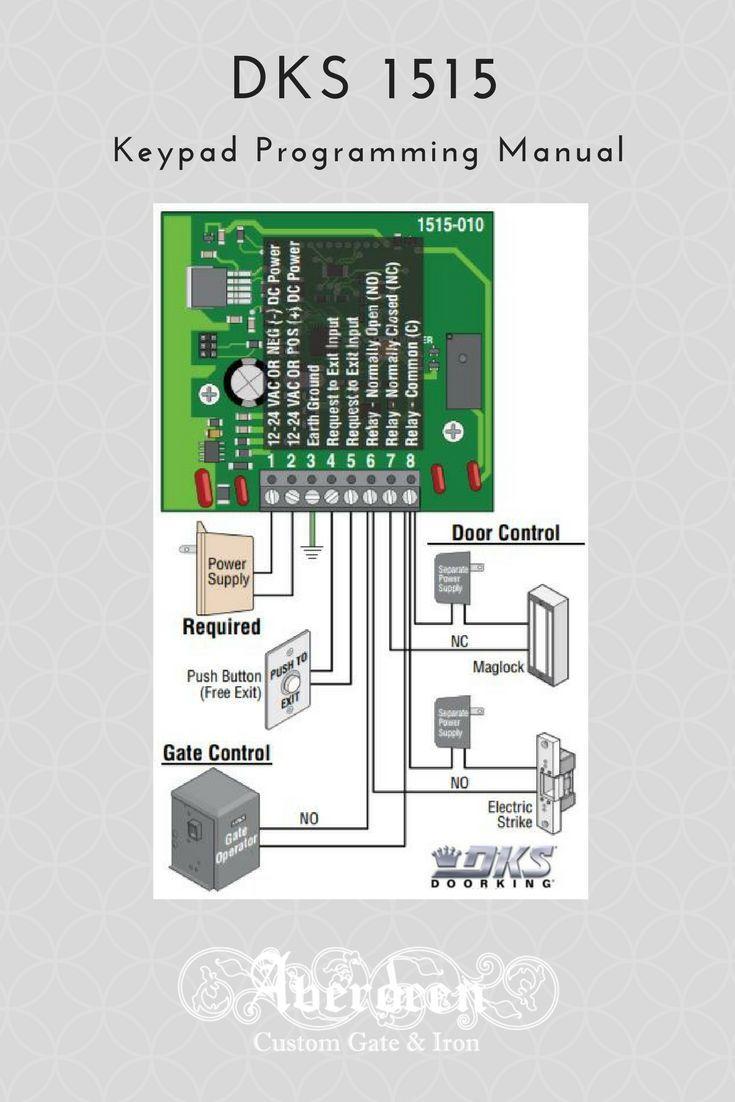 ZN_4303] Apollo 951 Keypad Wiring Diagram Wiring DiagramAthid Ittab Benol Hyedi Mohammedshrine Librar Wiring 101