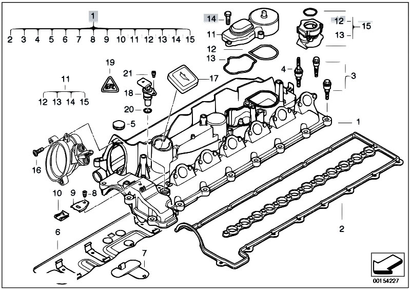 RW_0488] E60 Engine Diagram Download DiagramGroa Sapre Hemt Hutpa Unho Xeira Mohammedshrine Librar Wiring 101