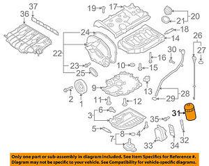 [EQHS_1162]  HM_9277] 2009 Jetta Wolfsburg Engine Diagram Wiring Diagram   09 Jetta Engine Diagram      Atolo Etic Ndine Ungo Venet Jebrp Faun Attr Benkeme Mohammedshrine Librar  Wiring 101