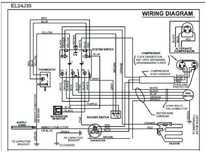 Peterbilt 379 Ac Wiring - 2 Hp Leeson Motor Wiring Diagram -  stereoa.tukune.jeanjaures37.frWiring Diagram Resource