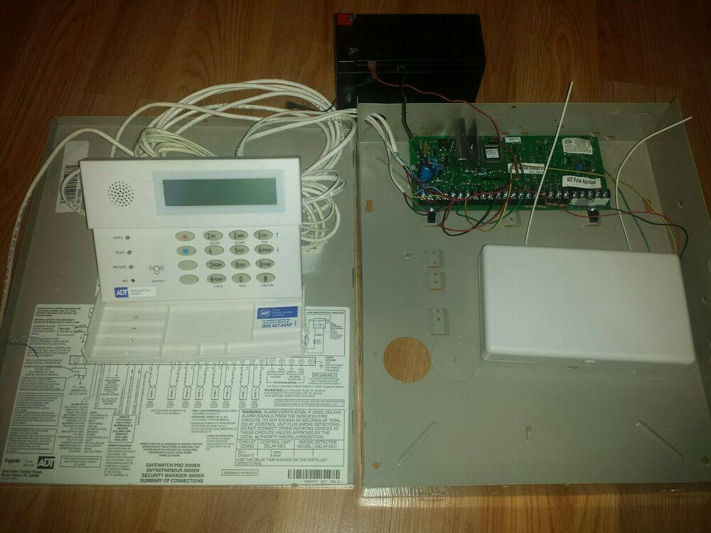 Adt Safewatch Keypad Wiring Diagram - 2007 Impala Fuel Filter -  ad6e6.sehidup.jeanjaures37.fr | Adt Controller Wiring Diagram |  | Wiring Diagram Resource