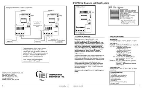 [SCHEMATICS_48DE]  Ici Keypad Wiring Diagram Vw Golf Wiper Motor Wiring Diagram - fisher-wire .jambu.astrea-construction.fr | Vw Golf Wiring Diagram Download |  | Begeboy Wiring Diagram Source - ASTREA CONSTRUCTION
