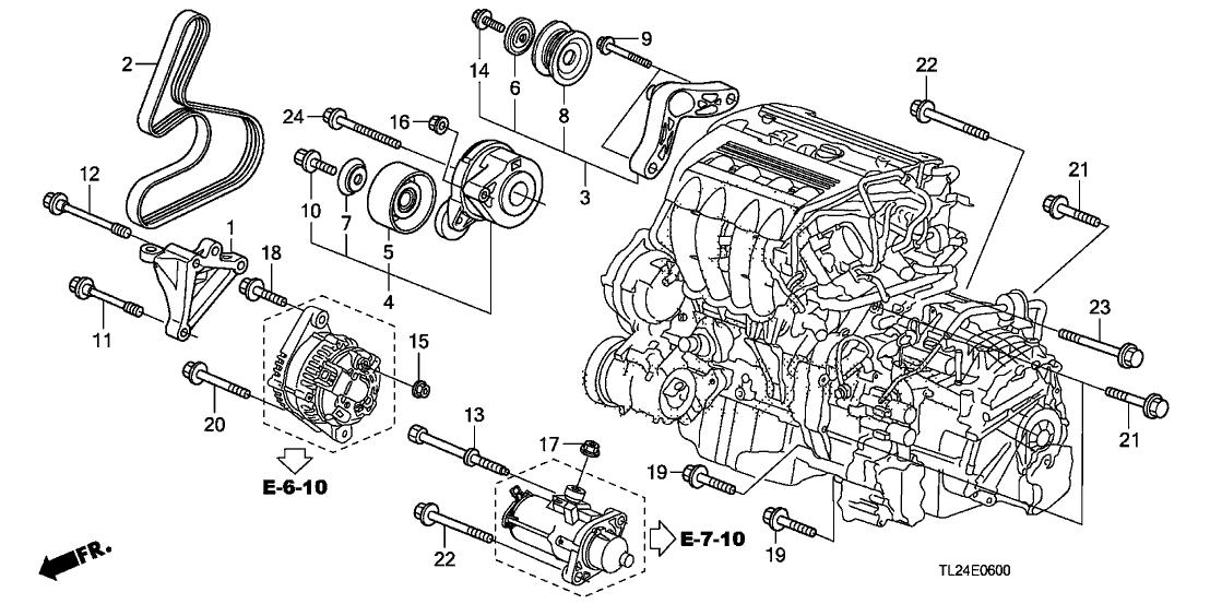 ka_1022] acura tsx engine belt diagram download diagram  ricis ologi genion vira mohammedshrine librar wiring 101