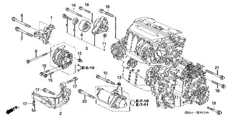 2011 Acura Tsx Engine Diagram 1998 Oldsmobile Intrigue 3 8 Engine Diagram Usb Cable Slira Jeanjaures37 Fr