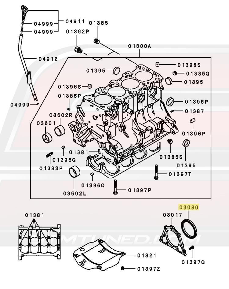 mitsubishi 4g63 engine diagram fn 5334  4g63 engine diagram  fn 5334  4g63 engine diagram