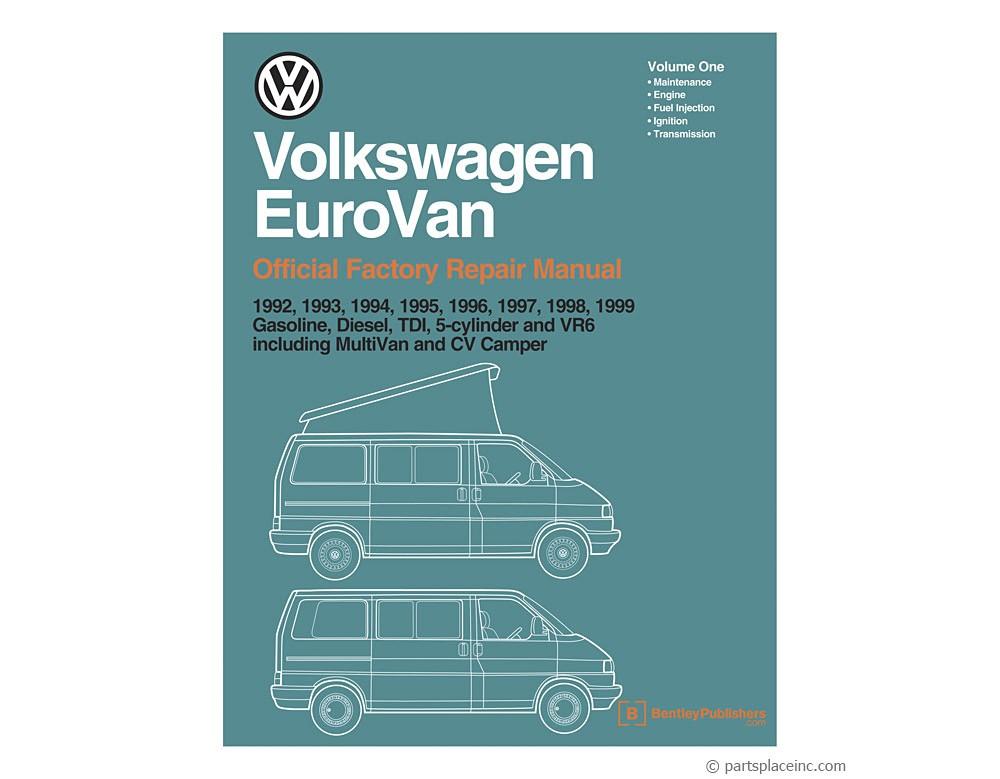 wa_0870] eurovan engine diagram download diagram  phil pical tixat mohammedshrine librar wiring 101