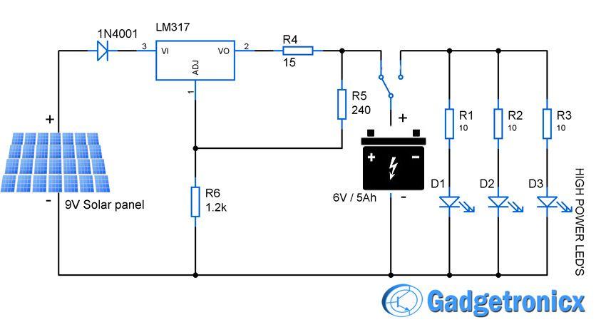 Brilliant Solar Lighting Wiring Diagram General Wiring Diagram Data Wiring Cloud Ostrrenstrafr09Org
