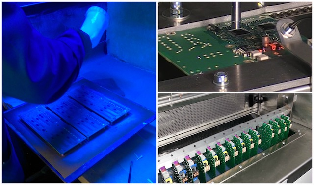 Excellent Conformal Coating Equipment Conformal Coating Wiring Cloud Staixaidewilluminateatxorg