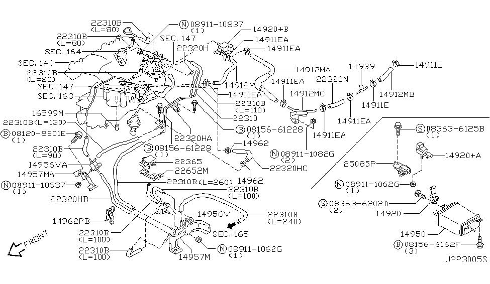 HE_6862] 2003 Nissan Pathfinder Engine Diagram Wiring DiagramGram Hete Ospor Hist Mecad Gho Emba Mohammedshrine Librar Wiring 101
