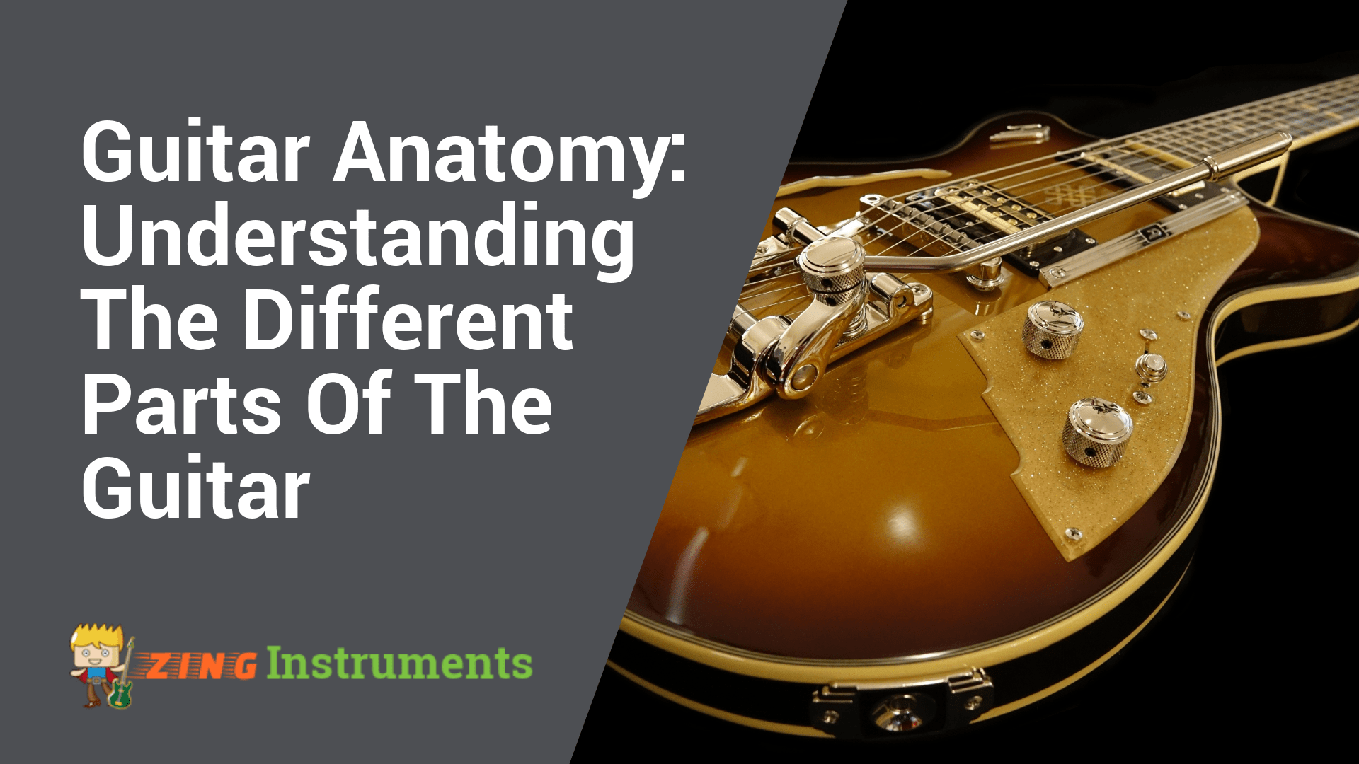 Peachy Guitar Anatomy Understanding The Parts Of The Guitar Zing Instruments Wiring Cloud Mousmenurrecoveryedborg