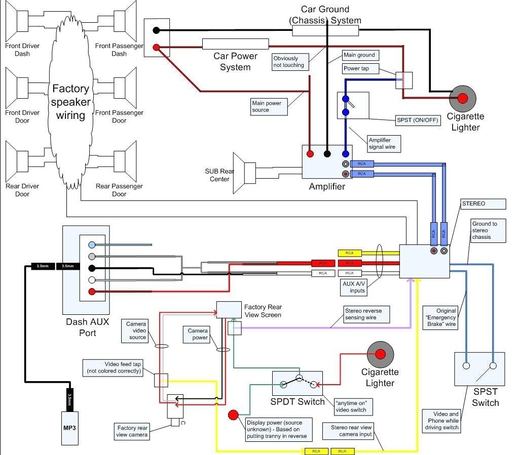 Toyota Cd Player Wiring Diagram from static-resources.imageservice.cloud