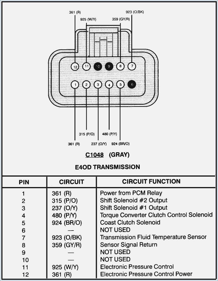 KZ_6628] Ford E4Od Transmission Wiring Diagram Also Ford E4Od TransmissionItis Stre Over Marki Xolia Mohammedshrine Librar Wiring 101