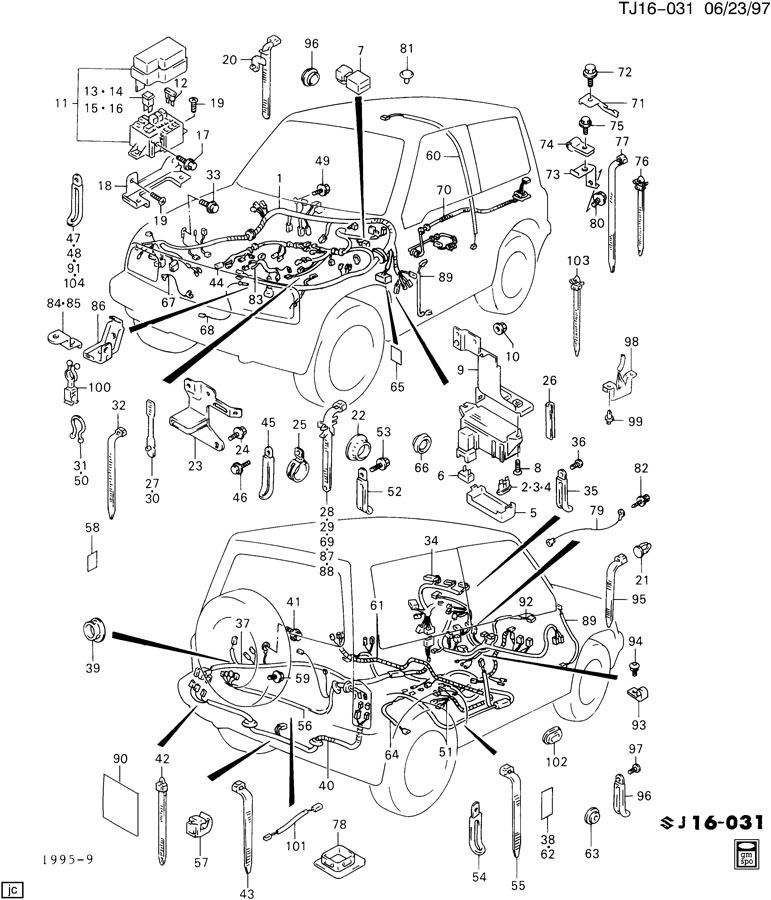 Bf 2332  Chevy Impala Power Steering Diagram  Tonkinonlinepartscom Schematic Wiring