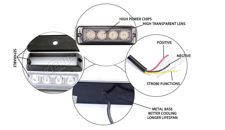 OA_2747] Whelen Light Wiring Diagram On Xenon Strobe Light Wiring Diagrams  Wiring Diagram | Beacon Light Wiring Diagram |  | Favo Elec Gritea Mohammedshrine Librar Wiring 101