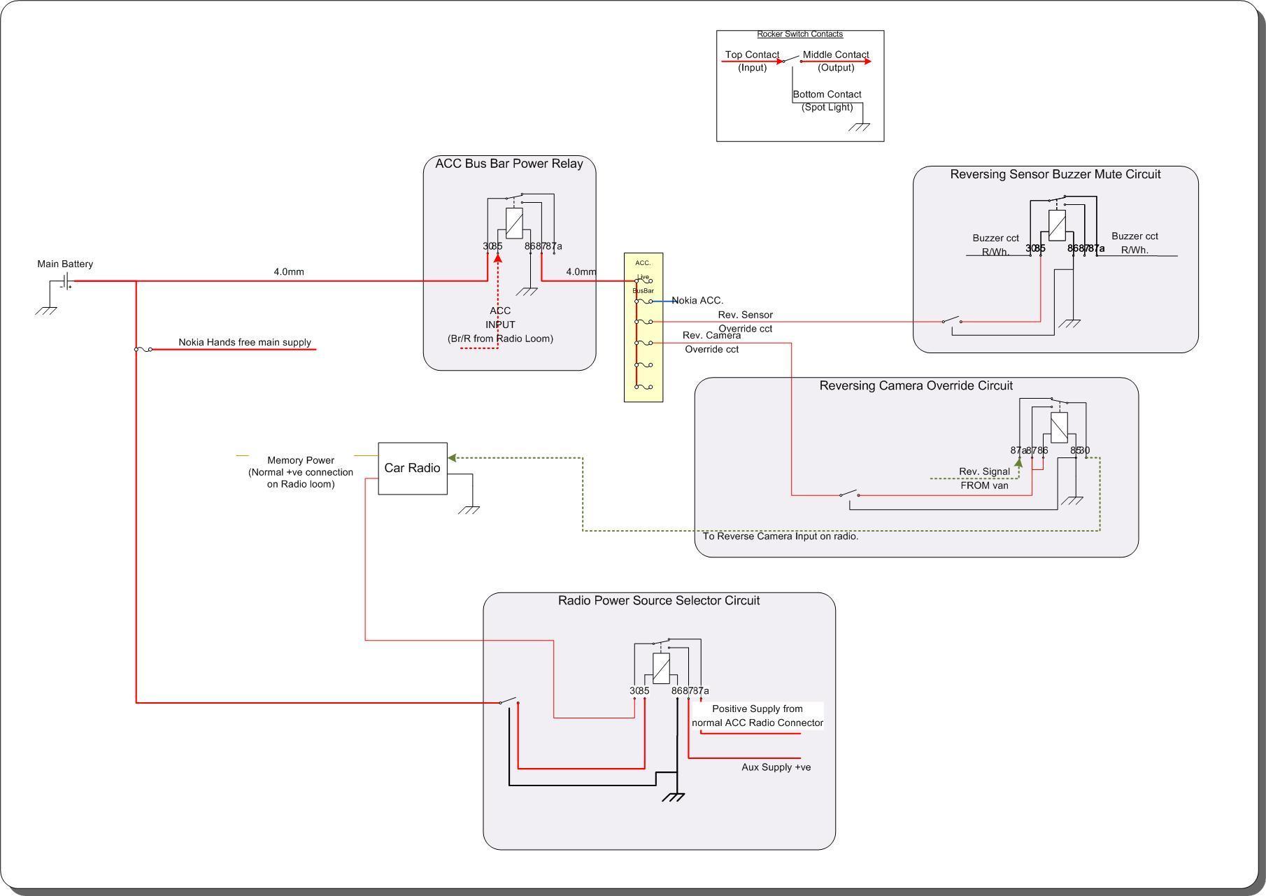 Vw T4 Brake Light Wiring Diagram - Nissan Safari Fuse Box Diagram -  pipiing.holden-commodore.jeanjaures37.frWiring Diagram Resource